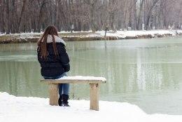 Viis põhjust, miks sa talvel paksuks lähed