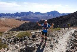 Harrastussportlane Joel Juht: jooksmine puhastab nii füüsilises kui ka vaimses mõttes