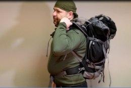 ÕHTULEHE VIDEO | 21. SAJANDI METSAVENNAD IV: milline peaks olema metsamehe varustus?