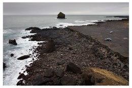 ISLAND ON SUURES ŠOKIS: kes tappis 20aastase neiu?