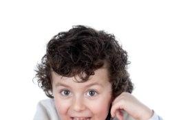 Uuring: koolilaste lemmiktoit on makaronid