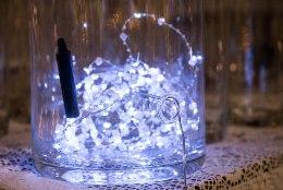 Kas tead, kuidas LED-valgus võib tervist ohustada?