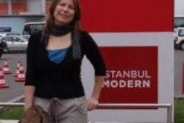 Türgis mõisteti vangi Soome kodanikust ajakirjanik