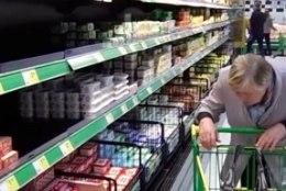 TV3 VIDEO | Majandusel läheb hästi, aga inimeste toidukorv üha kallineb