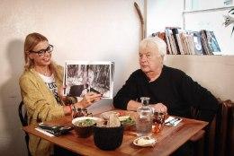 HOMMIKUSÖÖK STAARIGA | Ivo Linna: ei ole minust oma intiim- või eraelu lahtiseletajat