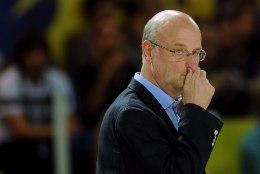 Soome koondise peatreener: Euroliiga tapab Euroopa korvpalli
