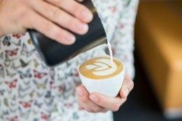 Kas kohv on tervislik?