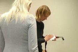 TV3 VIDEO | Millised faktorid tekitavad enim tööstressi ja -väsimust?