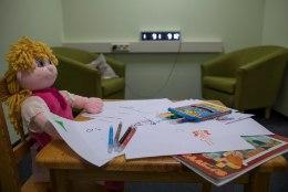 Riik avastas Eestist lastevahendusäri
