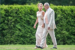 ÕNNITLUSED, HÄRRA TOOTS! Suurärimehe abikaasa on rikkam kui kunagi varem