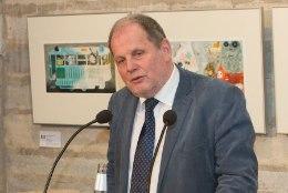 Peeter Ernits: miks lehed vaikivad 29 aasta tagusest suveräänsusdeklaratsioonist?