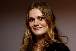 Katrin Pauts | Kohalikud šampanjafeministid ja Ameerika unelm seksuaalsest ahistamisest