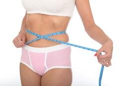 Viis asja, millega dieeti alustades liiale minna ei maksa