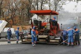 Mustamäe 660 000 eurot maksnud uuendus sai valmis