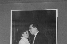 ÕL ARHIIVIST | Heli Lääts kohtumisest eluarmastusega: tundmatu mees katsus mu sukatrippi. Nii tutvusin Peeter Sauliga