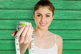 Kümme toitumisteemalist müüti, mida uskuda ei maksa