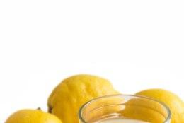 TEE ISE: turguta keha maitsva immuunsüsteemi tugevdava seguga