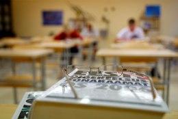 Ministeerium kutsub kaasa rääkima Eesti keelevaldkonna arendamise üle