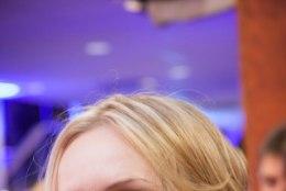 Kristiina Ehin: Tegelikult ei meeldi mulle kohustus kinkida