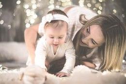 MARILYN JURMANI BLOGI | Armastus lapse vastu on meid kallimaga lähendanud