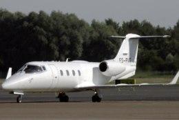 Riik paneb Saaremaa liini suuremale lennukile õla alla