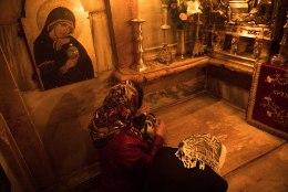 Uskumatu avastus: Jeesuse haud võib olla tõeline!