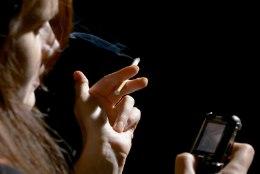 Eelnõu lükkab tubakaseaduse jõustumise pool aastat hilisemaks