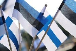 VIDEOD | Uuspõld, Reinsalu ja Kreem jagavad Soome juubeli puhul ägedaid lugusid