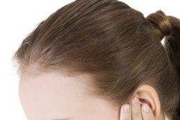 Ettevaatust! Pikaajaline valuvaigistite tarvitamine võib põhjustada kuulmislangust