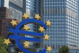 Alampalk euroliidus: ida pool alla 500 euro, põhja ja lõuna pool üle 1000