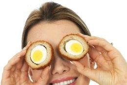 Ohhoo! Keedumunadieet aitab kaotada 10 kilo kahe nädalaga
