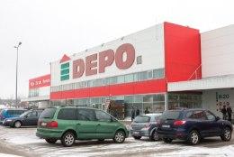 AKTSIISITÕUSUDE JA PIIRIKAUBANDUSE MÕJU: Coop sulgeb kuni kuus kauplust Lõuna-Eestis?