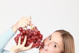 Seitse toitu, mis aitavad vähktõvele piiri panna