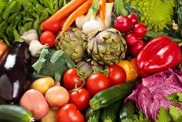 Seitse toitu-jooki, mis soodustavad rasvapõletust