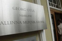Eesti lauluõpetajad lahkasid erinevaid laulutehnikaid, Maikenit esindas Bert Pringi