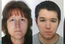 Prantsusmaal kadus neljaliikmeline pere, politsei alustas mõrvajuurdlust
