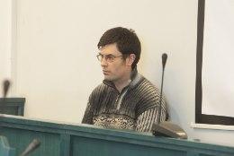 Eesti-Saksa lendudele pommiähvarduse teinud mees läheb neljaks kuuks vangi