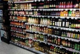 Miks samade toidubrändide maitsed on riigiti erinevad?