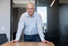 Peeter Piho: Eesti majanduse hädades pole süüdi välismaa, vaid meie enda vead!