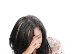 Depressioon on Eestis igapäevaselt esinev terviseprobleem