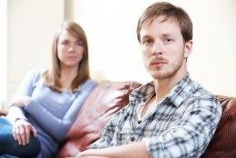 5 probleemi, mis võivad teie suhte põhja lasta