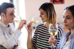 Alkohol ahvatleb kolme isiksusetüüpi. Kas ka SIND?