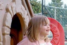 Madeleine McCanni juhtumit uuriv detektiiv: lapse röövinud inimene on kellelegi oma teo üles tunnistanud