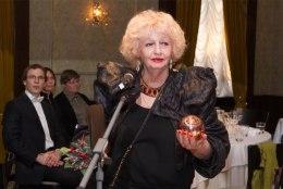 Jelena Skulskaja: kui Enn Vetemaa midagi kirjutama hakkas, läks ta alati sügavuti tegelaste elu sisse