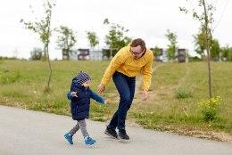 Hea uudis! Eestis pole rasvunud inimeste osakaal kasvanud