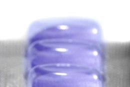 Üks tootja lõpetab Eestis erektsiooniravimite väikepakendite müügi