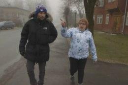 """""""Roaldi nädal"""" alustab uut hooaega valusa reportaažiga laostunud eestlastest"""