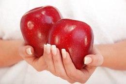 Toidud, mis aitavad ainevahetust ergutada