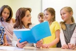 Tunnustatud USA lastearengupsühholoog Dennis D. Embry tuleb Eesti õpetajaid koolitama