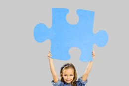 Pärnus võetakse homme luubi alla autism